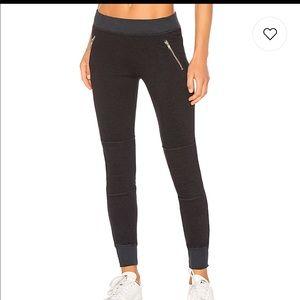 n:PHILANTHROPY Pants - N:Philanthropy jogger